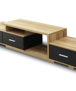 Buy Nick Console in Lagos Nigeria - Mcgankons Furniture