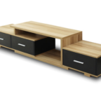 Buy Nick TV Stand in Lagos Nigeria - Mcgankons Furniture