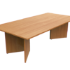 Buy Portable Boardroom Table in Lagos Nigeria - Mcgankons Furniture
