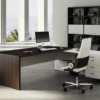 Sectional Office Desk in Lagos Nigeria | Mcgankons Office Furniture Store
