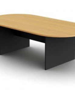 Buy Simple Boardroom Table in Lagos Nigeria - Mcgankons Furniture
