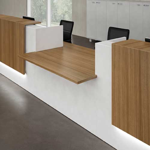 Reception Tables in Lagos Nigeria - Mcgankons