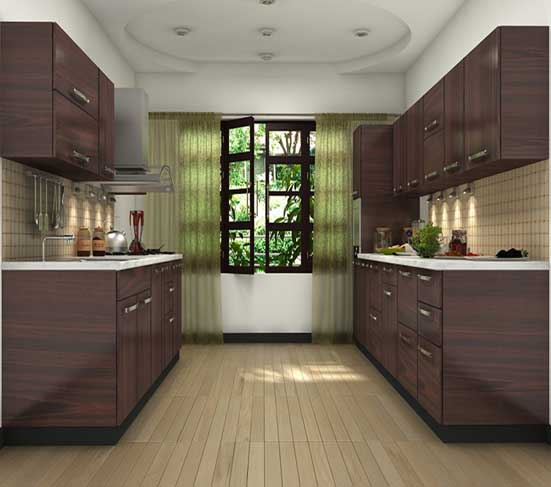 Buy Navy Kitchen in Lagos Nigeria - Mcgankons Furniture