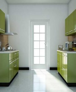 Buy Roman Kitchen in Lagos Nigeria - Mcgankons Furniture