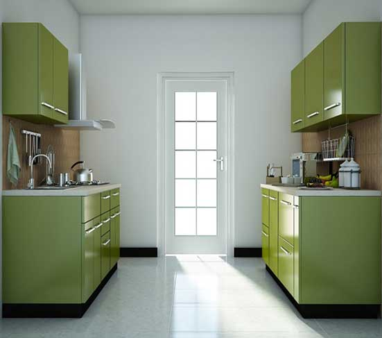 Kitchen Cabinet In Lagos Nigeria Mcgankons Home Furniture Store