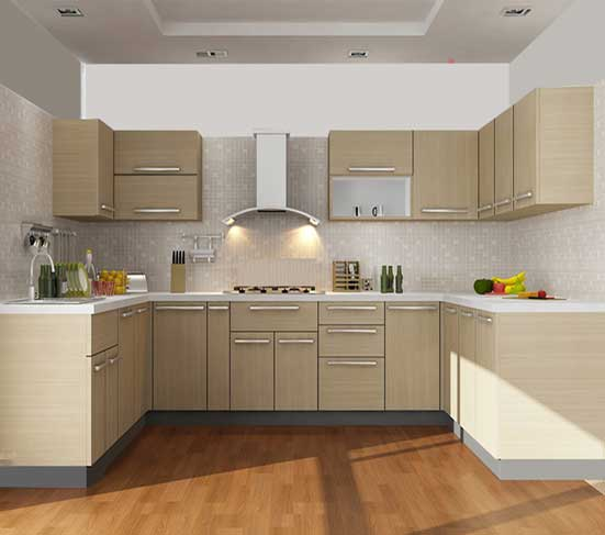 Buy Beta Kitchen in Lagos Nigeria - Mcgankons Furniture