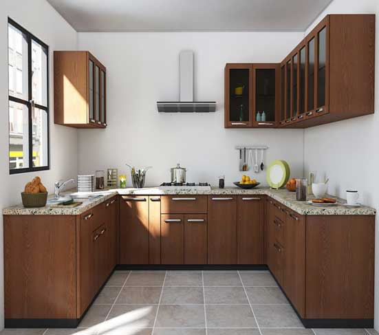 Buy Gamma Kitchen in Lagos Nigeria - Mcgankons Furniture