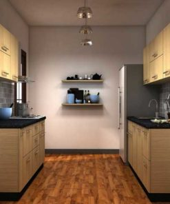 Buy Indian Kitchen in Lagos Nigeria - Mcgankons Furniture