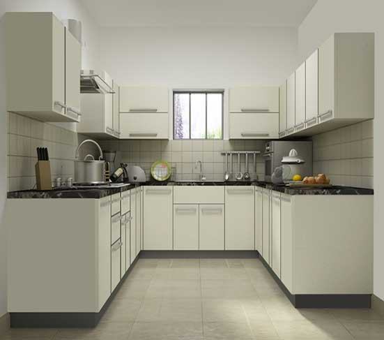 Buy King Kitchen in Lagos Nigeria - Mcgankons Furniture