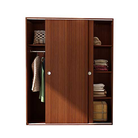 Buy Island Wardrobe in Lagos Nigeria - Mcgankons Furniture