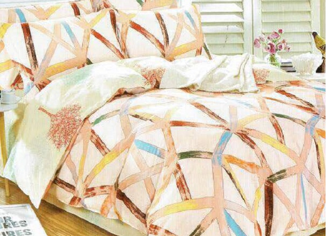 Get all hot deals at mcgankons on Bedsheet and Duvet of any design of modern time. Chally duvet in Lagos Nigeria. Quick delivery nationwide