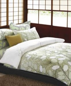 Get all hot deals at mcgankons on Bedsheet and Duvet of any design of modern time. Esty duvet in Lagos Nigeria. Quick delivery nationwide