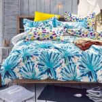 Get all hot deals at mcgankons on Bedsheet and Duvet of any design of modern time. Finesleep duvet in Lagos Nigeria. Quick delivery nationwide