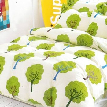 Get all hot deals at mcgankons on Bedsheet and Duvet of any design of modern time. Glamour duvet in Lagos Nigeria. Quick delivery nationwide