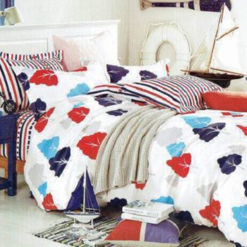 Get all hot deals at mcgankons on Bedsheet and Duvet of any design of modern time. Jah Duvet in Lagos Nigeria. Quick delivery nationwide