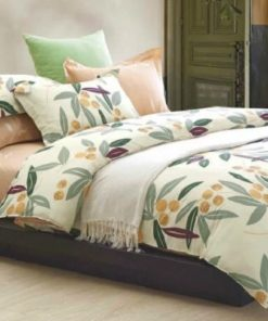Get all hot deals at mcgankons on Bedsheet and Duvet of any design of modern time. Jones Duvet in Lagos Nigeria. Quick delivery nationwide