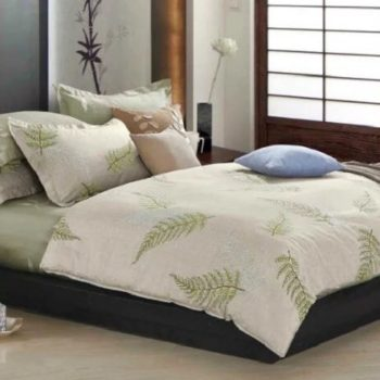 Get all hot deals at mcgankons on Bedsheet and Duvet of any design of modern time. Josephine Duvet in Lagos Nigeria. Quick delivery nationwide