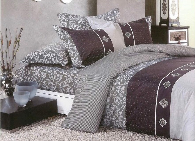 Get all hot deals at mcgankons on Bedsheet and Duvet of any design of modern time. Kings Duvet in Lagos Nigeria. Quick delivery nationwide
