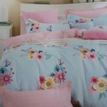 Get all hot deals at mcgankons on Bedsheet and Duvet of any design of modern time. Lag Duvet in Lagos Nigeria. Quick delivery nationwide