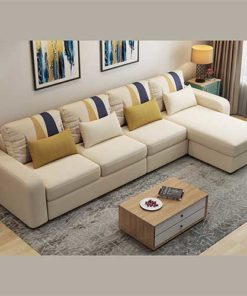 Buy Lily Sofa in Lagos Nigeria - Mcgankons Furniture