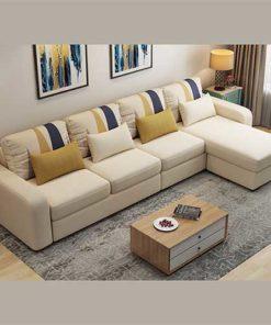 Buy Lily Sofa in Lagos Nigeria - Mcgankons Furniture