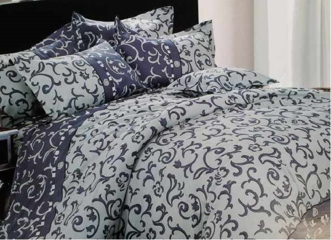 Get all hot deals at mcgankons on Bedsheet and Duvet of any design of modern time. Lois Duvet in Lagos Nigeria. Quick delivery nationwide