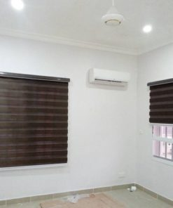 Get all hot deals at mcgankons on curtains and blinds of any design of modern time. MC 0021 Blind in Lagos Nigeria. Quick delivery nationwide