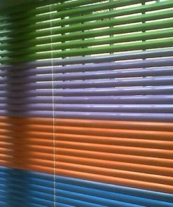 Get all hot deals at mcgankons on curtains and blinds of any design of modern time. MC 0022 Blind in Lagos Nigeria. Quick delivery nationwide