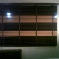 Get all hot deals at mcgankons on curtains and blinds of any design of modern time. MC 0024 Blind in Lagos Nigeria. Quick delivery nationwide