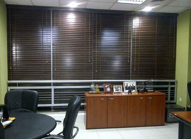 Get all hot deals at mcgankons on curtains and blinds of any design of modern time. MC 0025 Blind in Lagos Nigeria. Quick delivery nationwide