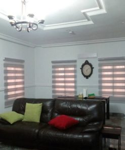 Get all hot deals at mcgankons on curtains and blinds of any design of modern time. MC 0026 Blind in Lagos Nigeria. Quick delivery nationwide