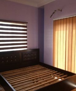 Get all hot deals at mcgankons on curtains and blinds of any design of modern time. MC 0027 Blind in Lagos Nigeria. Quick delivery nationwide