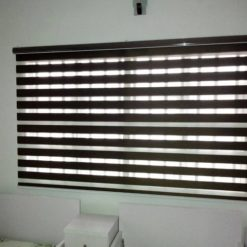 Get all hot deals at mcgankons on curtains and blinds of any design of modern time. MC 0030 Blind in Lagos Nigeria. Quick delivery nationwide