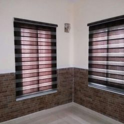 Get all hot deals at mcgankons on curtains and blinds of any design of modern time. MC 0032 Blind in Lagos Nigeria. Quick delivery nationwide