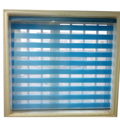 Get all hot deals at mcgankons on curtains and blinds of any design of modern time. MC 0036 Blind in Lagos Nigeria. Quick delivery nationwide