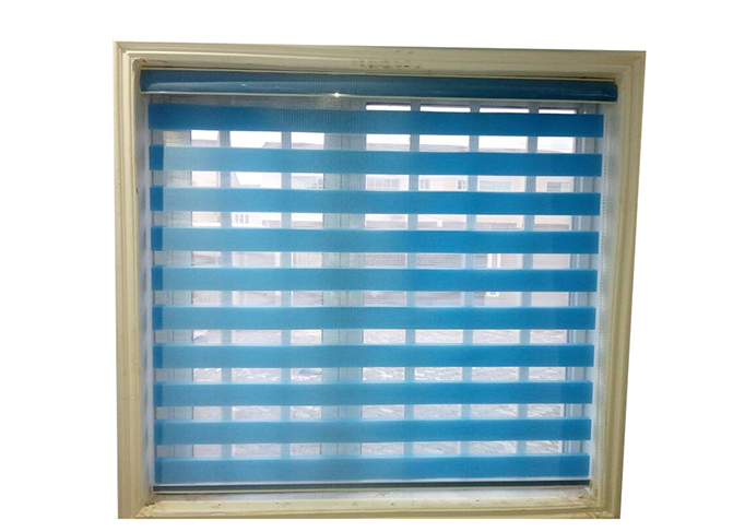 Get all hot deals at mcgankons on curtains and blinds of any design of modern time. MC 0041 Blind in Lagos Nigeria. Quick delivery nationwide
