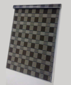 Get all hot deals at mcgankons on curtains and blinds of any design of modern time. MC 0042 Blind in Lagos Nigeria. Quick delivery nationwide