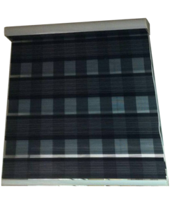 Get all hot deals at mcgankons on curtains and blinds of any design of modern time. MC 0043 Blind in Lagos Nigeria. Quick delivery nationwide