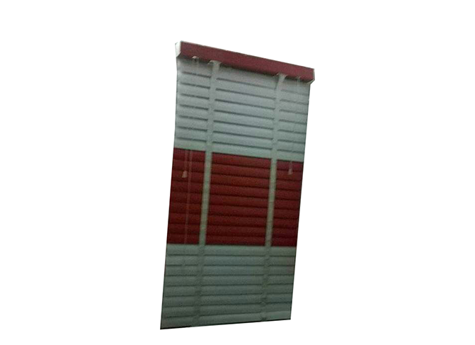 Get all hot deals at mcgankons on curtains and blinds of any design of modern time. MC 0044 Blind in Lagos Nigeria. Quick delivery nationwide