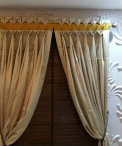 Get all hot deals at mcgankons on curtains and blinds of any design of modern time. MC 0045 Curtain in Lagos Nigeria. Quick delivery nationwide