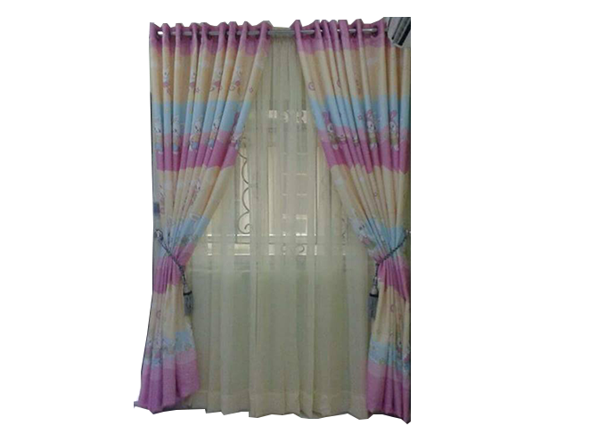 Get all hot deals at mcgankons on curtains and blinds of any design of modern time. MC 0046 Curtain in Lagos Nigeria. Quick delivery nationwide