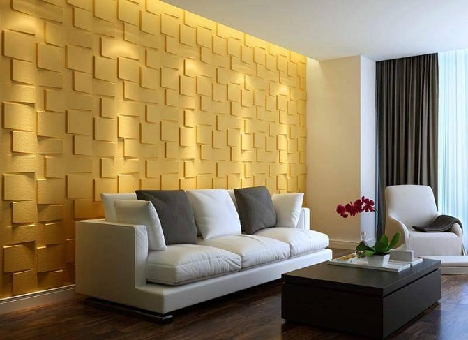 Get all hot deals at mcgankons on Wallpaper of any design of modern time. MC 0104 wallpaper in Lagos Nigeria. Quick delivery nationwide