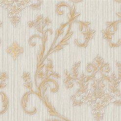 Get all hot deals at mcgankons on Wallpaper of any design of modern time. MC 0105 wallpaper in Lagos Nigeria. Quick delivery nationwide