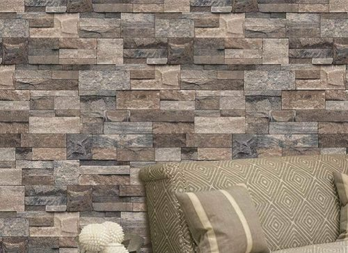 Get all hot deals at mcgankons on Wallpaper of any design of modern time. MC 0106 wallpaper in Lagos Nigeria. Quick delivery nationwide
