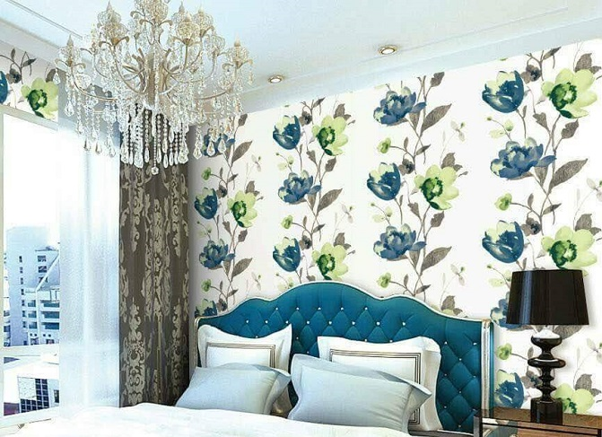Get all hot deals at mcgankons on Wallpaper of any design of modern time. MC 0107 wallpaper in Lagos Nigeria. Quick delivery nationwide