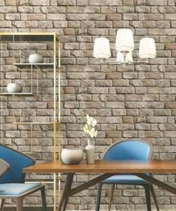 Get all hot deals at mcgankons on Wallpaper of any design of modern time. MC 0109 wallpaper in Lagos Nigeria. Quick delivery nationwide