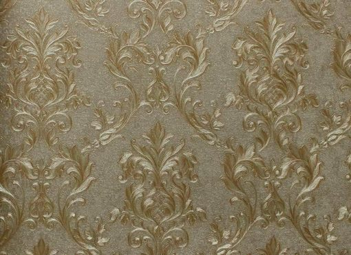 Get all hot deals at mcgankons on Wallpaper of any design of modern time. MC 0110 wallpaper in Lagos Nigeria. Quick delivery nationwide