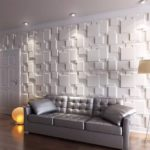Get all hot deals at mcgankons on Wallpaper of any design of modern time. MC 0111 wallpaper in Lagos Nigeria. Quick delivery nationwide