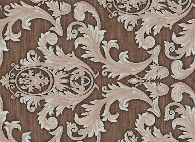 Get all hot deals at mcgankons on Wallpaper of any design of modern time. MC 0113 wallpaper in Lagos Nigeria. Quick delivery nationwide