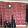 Get all hot deals at mcgankons on Wallpaper of any design of modern time. MC 0115 wallpaper in Lagos Nigeria. Quick delivery nationwide